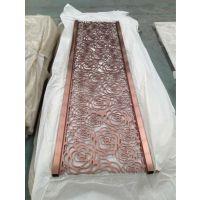 木纹铝合金仿古窗花产地、环保木纹铝合金仿古窗花