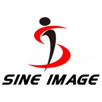 深圳市赛麦吉图像技术有限公司