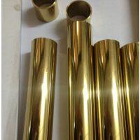白银不锈钢小管304,不锈钢工业管,食品用304管