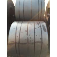 昆明市宝钢耐候钢丨供应Q295GNH耐候钢丨船舶钢构件用耐腐蚀钢