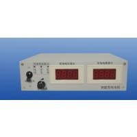 1000V85A大功率充电机、全自动智能充电机、