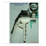 胎头吸引泵/胎儿吸引器(美国) 型号:N1503134库号:M384233