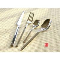 广州市银貂金属制品有限公司