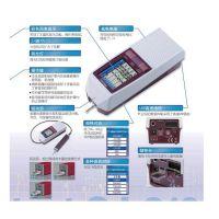日本三丰Mitutotyo表面粗糙度测量仪SJ-210, SJ-411