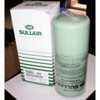 济源寿力SULLAIR精密过滤器,济源寿力SULLAIR空压机维修包,寿力SULLAIR压缩机油