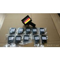 手持喷码机快干型黑色墨盒 530喷码机专用FOL13B 惠普墨盒45ML