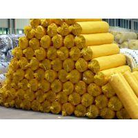 达州市玻璃棉厂 常见尺寸为1.2m×1.2m、