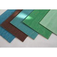 芳纶纤维板|骏驰出品船用通用型芳纶纤维橡胶板JC/T2052-2011