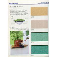 杭州格莱雅Gloria 多层复合PVC塑胶地板批发