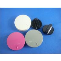 生产加工尼龙塑料件 尼龙制品机加工 注塑尼龙塑料制品