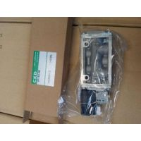 APK11-20A-C4A-AC220V日本CKD不锈钢电磁阀现货