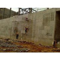 一流的水电站堵漏 水电站墙体渗漏处理【资质齐全】