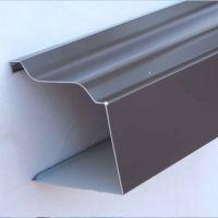 不锈钢冲压加工,304不锈钢板冲孔
