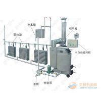种植大棚专用温控锅炉设备