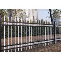 锌钢阳台护栏 护栏厂家 锌钢公路护栏 锌钢护栏 锌钢型材