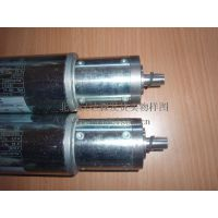 优势直供德国Dunkermotoren有刷/无刷直流电机SNR 88444.05590