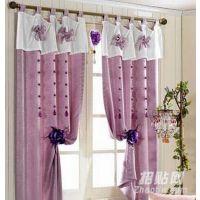 甜水园团结湖窗帘办公窗帘卷帘定做安装15110130695