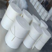 实力强大的硅酸铝针刺毯厂家13288871868