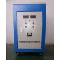 供应北京 天津 石家庄大功率可调直流稳压电源 直流电源供应器