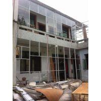 安吉门窗护栏玻璃棚拆迁 橱柜地板吊顶装潢一条龙服务