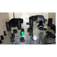 精密仪器外壳模具设计制造,仪器外壳塑料模具厂家