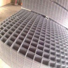 焊接钢筋网价格 焊接网定制 四川钢筋网