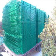 小区护栏网厂家 公路护栏网厂家价格 防护栏防护网价格