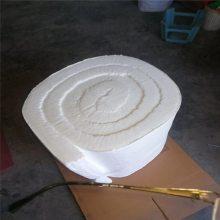 【优质硅酸铝】电力设备专用3600*610*50mm硅酸铝针刺毯报价
