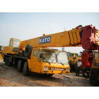 武汉专业维修装载机、推土机、汽车吊、摊铺机、挖掘机、叉车
