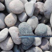 山东1-2 2-3 3-5 5-8公分天然鹅卵石 永顺厂家直销