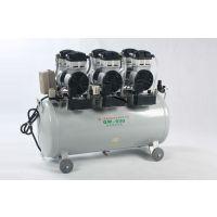 捷豹煤矿用空压机如何改善运行时所产生的能耗
