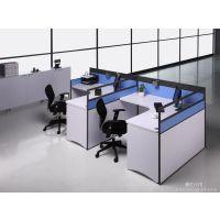 天津专业供应屏风办公桌,优质屏风批发,屏风办公桌设计免费送货安装