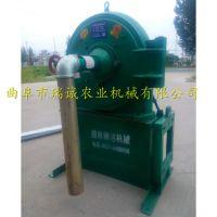 瑞诚机械专业生产自吸式饲料粉碎机 玉米饲料粉碎机