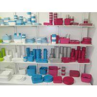 聚乳酸PLA碟、盘、碗、杯等制品