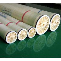 美国陶氏反渗透膜 纯水膜 BW30-400 8040 专业代理
