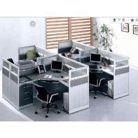 天津便宜的屏风办公桌,新颖时尚屏风办公桌,屏风办公桌批发,厂家直销