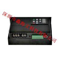 高速离心机无刷电机驱动器 220V350W无刷电机控制器 可定制驱动