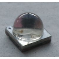 供应研晶大功率UV LED灯珠,365nm高功率灯珠,H44RV1CQ台湾研晶中国总代理