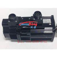 安川机器人专用电机1.5KW维修/现货供应 SGMSS-15A2A-YR11