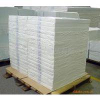 供应石头纸环保袋,石头纸材料,石头纸包装袋,可加工订制