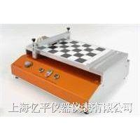 厂家批发Elcometer4340易高4340电动/自动涂膜器
