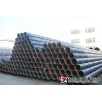 河北元成供应大口径钢管制作,量大优惠,Q235B钢管产品制作
