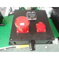 FQC-10三防磁力启动器