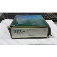 日本NTN轴承NUP205E原装***现货供应