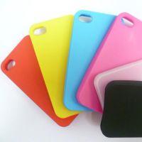 厂家出售各种手机硅胶套 价格优惠 供货及时 网上低价促销中...