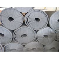 橡塑海绵复合板 应用广 保温效果理想