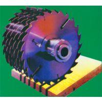 合金多片锯锯片 百叶锯片 机用锯片 合金锯片厂家 超薄锯片 φ160