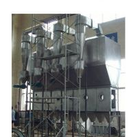 供应丰富制造经验 无水草酸烘干机 无水草酸干燥机 草酸干燥设备