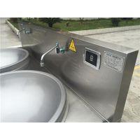 江阴商用电磁炉、冠睿厨具质量稳定、工厂商用电磁炉