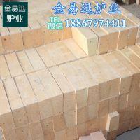 耐火砖 配方技术 进口制备高铝砖 保温砖